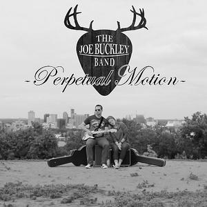 The Joe Buckley Band