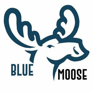 Bluemoose