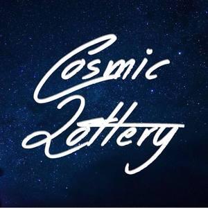 Cosmic Lottery
