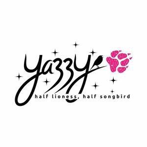 Yazzy