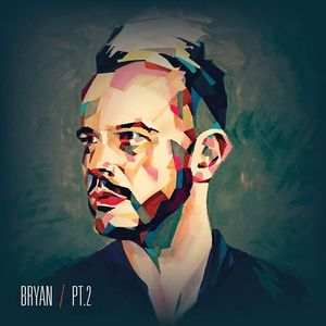 Bryan Rice