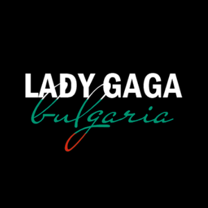 Lady Gaga Bulgaria