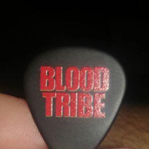Blood Tribe