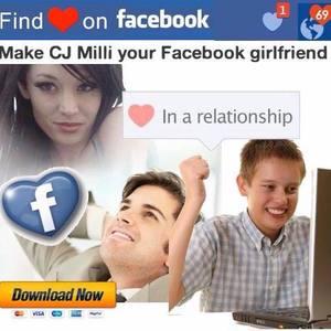 CJ Milli