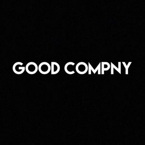 GOOD COMPNY