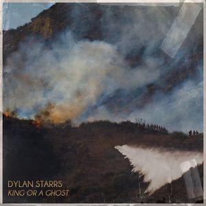 Dylan Starrs