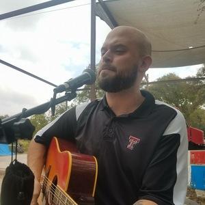 Ryan de la Garza Music