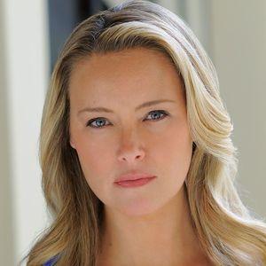 Kate Schettler