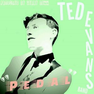 Ted Evans Band