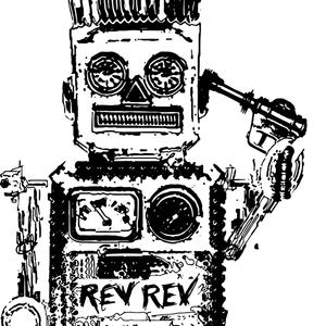 Rev Rev