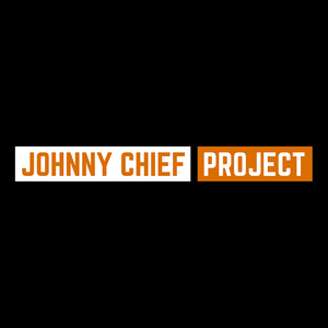 JOHNNY CHIEF PROJECT