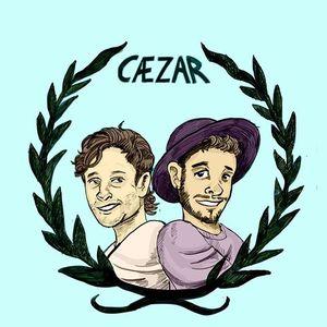 CÆZAR