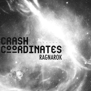Crash Coordinates