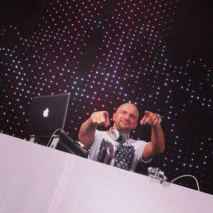 DJ MACK