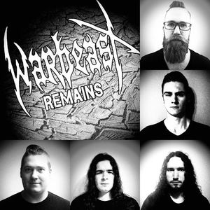 Warbeast (BE)