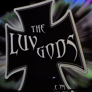 The Luv Gods Photos and Videos