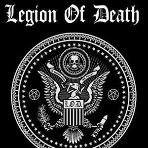 Legion of Death