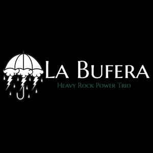 La Bufera