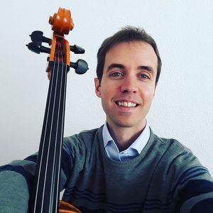 Octavio Santos