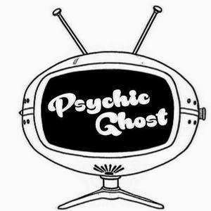 Psychic Ghost
