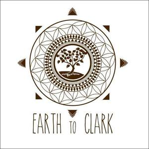 Earth to Clark