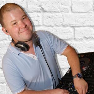DJ Sigvaldason