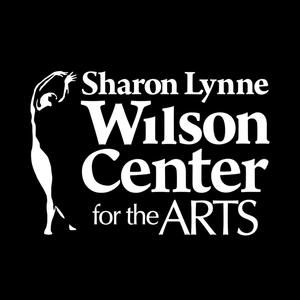 Sharon Lynne…
