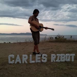 Carles Ribot