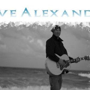 Dave Alexander