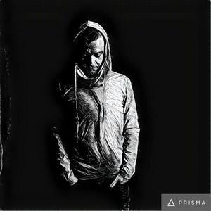 Pressure - Artist Page