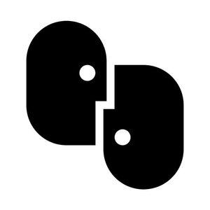 Profil de Face Records