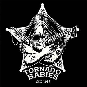 Tornado Babies