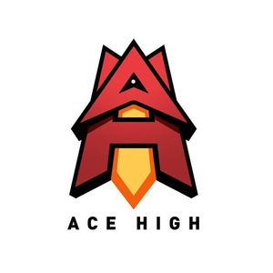 "Richie ""Ace High"" Acevedo"
