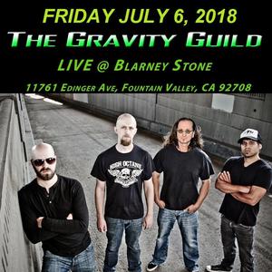 The Gravity Guild