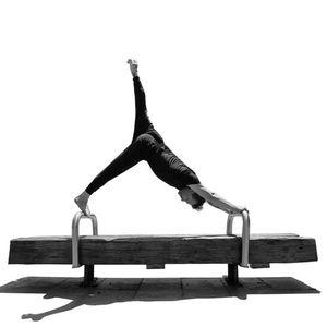 Adam Whiting Yoga