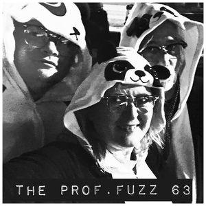 Prof.Fuzz 63