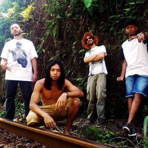 Nação Groove