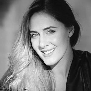 Sydney Mancasola, soprano