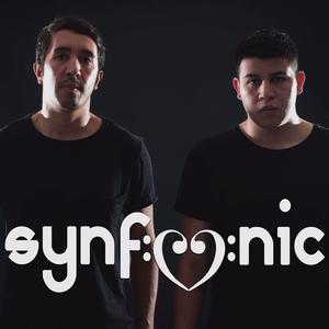 Synfonic
