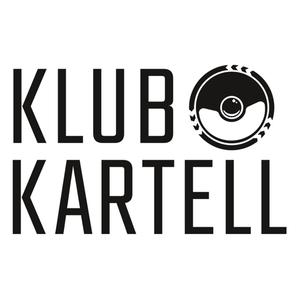 Klub Kartell
