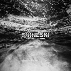SHINESKI
