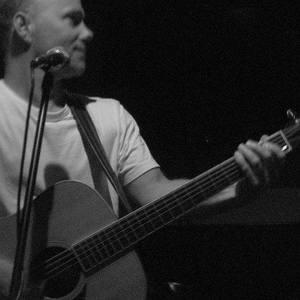 Andrew Fetterley Music