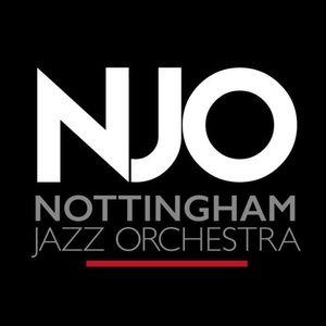Nottingham Jazz Orchestra