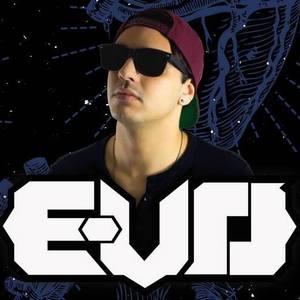 Evan Orona
