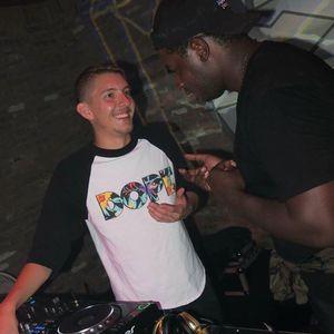 DJ AD