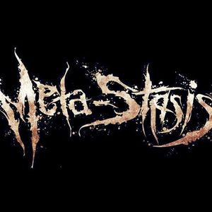Meta-stasis