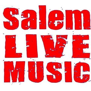 Salem Live Music