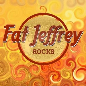 Fat Jeffrey