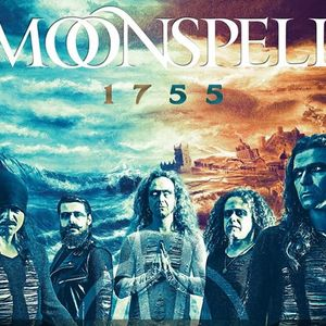 Moonspellofficia…