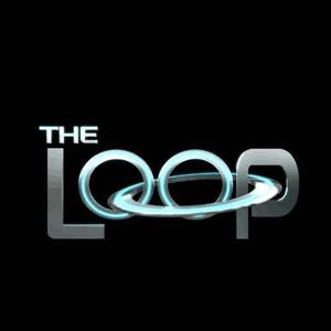The Loop Band Philly